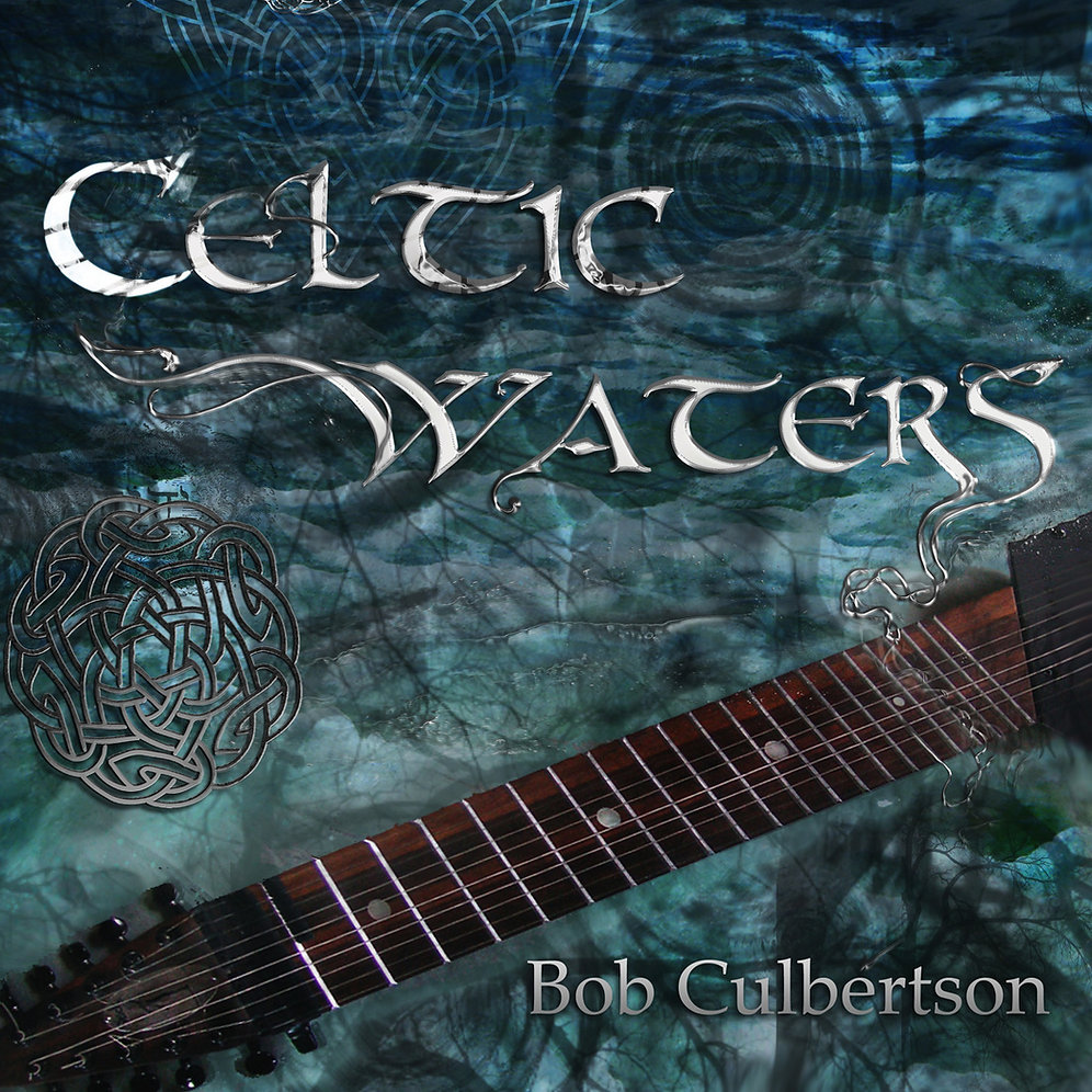 Celtic Waters