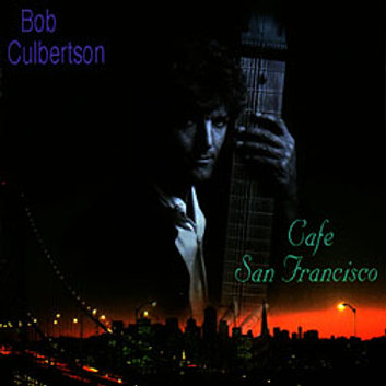 Cafe San Francisco