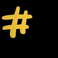 Logo-H2G.png