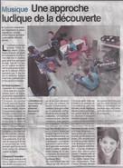 article_Académinie.jpg