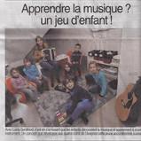 couverture_Académinie.jpg