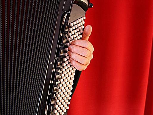 L'accordéon chromatique, basses chromatiques