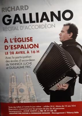 Galliano.jpg