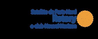 Logo_eCPN_Nouvel_Horizon.png