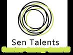 Logo mai 2019.png