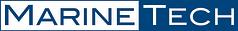 Logo final Marinetech.png