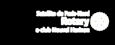 Logo_eCPN_Nouvel_Horizon White.png