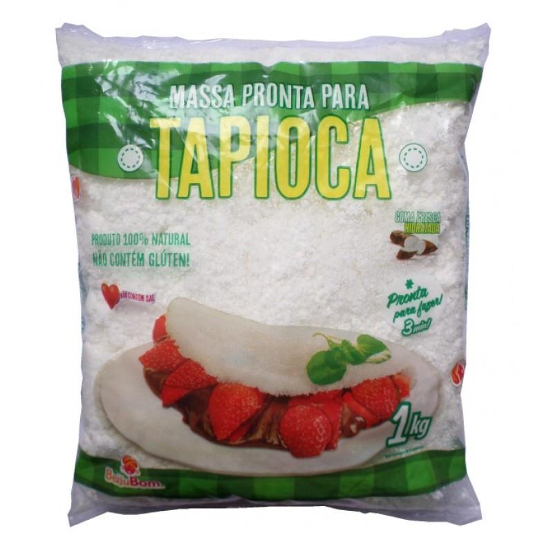 tapioca_1kg.jpg