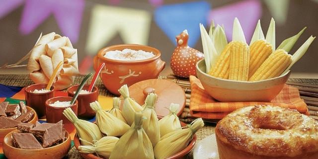 comidas-que-não-podem-faltar-na-festa-junina-1.jpg