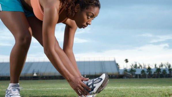 corrida-mulher-alongamento-20110218-size-598.jpg
