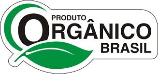 Feiras Orgânicas em São Paulo