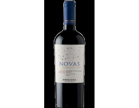vinho-chileno-emiliana-novas-gran-reserva-cabernet-sauvignon-merot-organico-450x