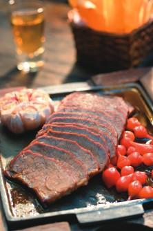 carne de sol_mocoto-018.jpeg