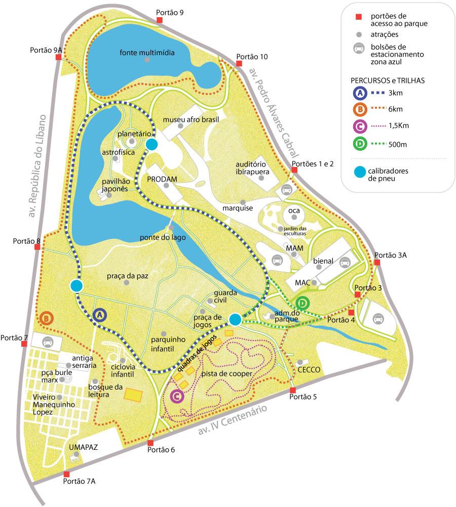mapa-caminhada.jpg