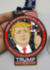 Trump Medal FINAL 5.jpg