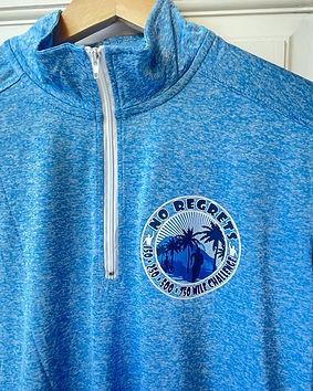 NRC shirt 2.jpg