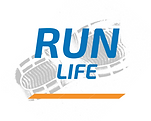 Run life LOGO 2021.png