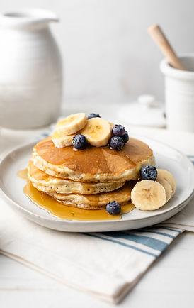 Pancake_Revised.jpg