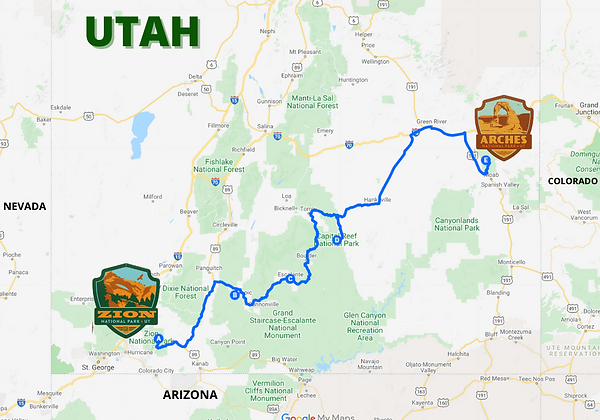 Zion 2 Moab Map 1.png