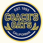 Coach's Circle_Light_Background.png