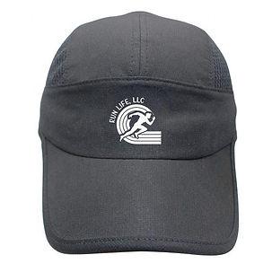 COC Hat.jpg