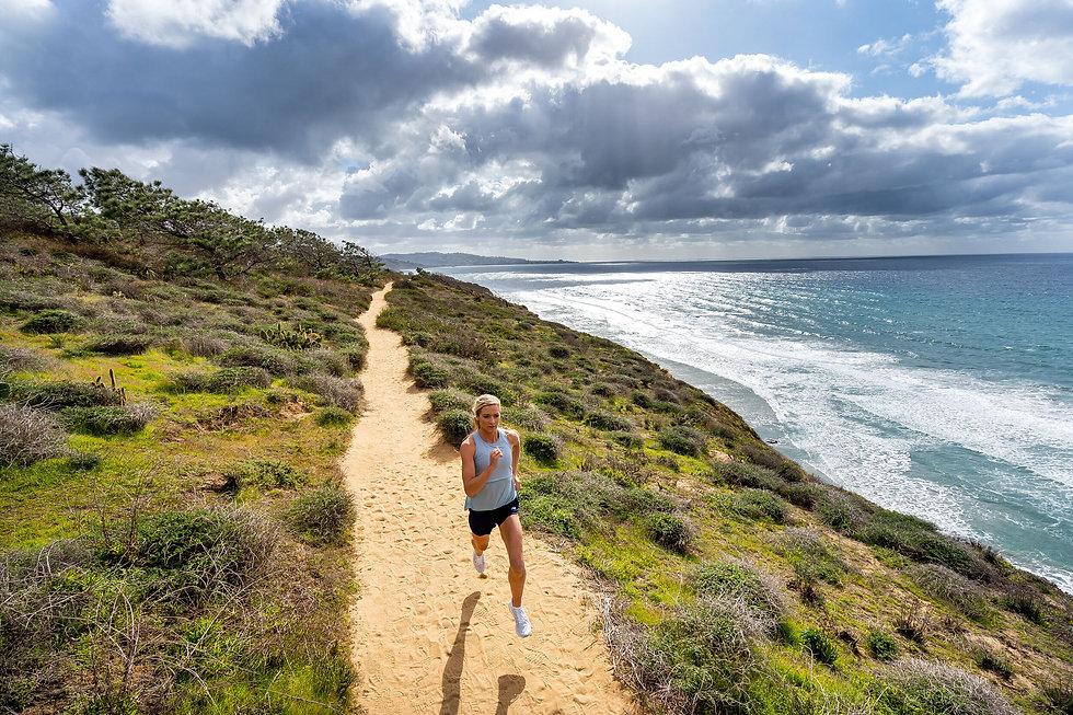 running outdoors 3.jpg