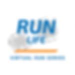 Run Life Logo.png