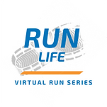 Run Life Logo.png