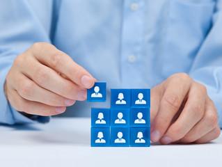 Customer Service Skills Every Agents Needs