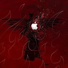 Hörn_AppleMusic.jpg
