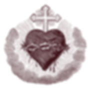 GO-048-8_Alpha01__edited.png