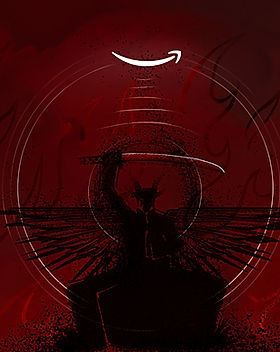 Hörn_Amazon.jpg
