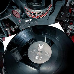 Hörn – Manufaktur My45