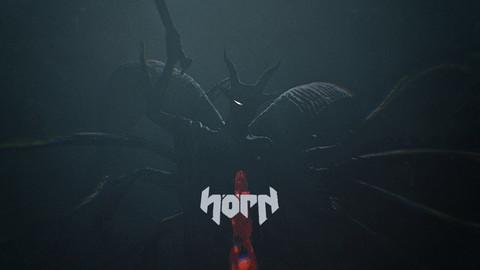 Hörn_Anmut-4K_16-9_RZ01_013.jpg