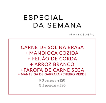 Abril 3.png
