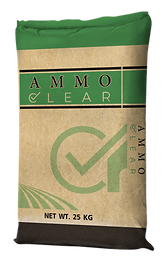 Ammo Clear-01.png