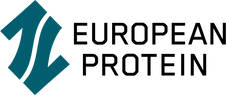 European_protein_logo_01_blå_rgb.png
