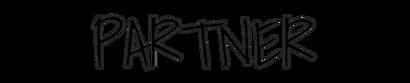 font website-01.png