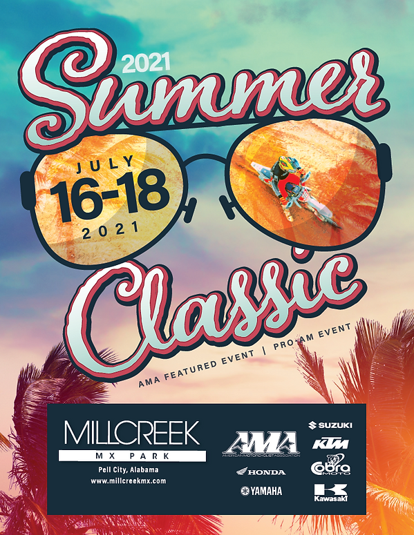 Summer Classic Flyer.PNG