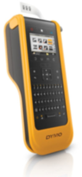 Dymo XTL 300