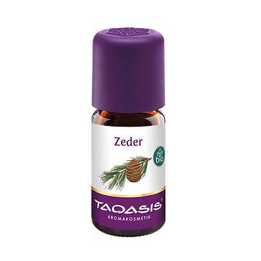 CEDRO Orgánico 5 ml / Zeder BIO