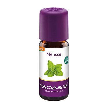 MELISA BIO Demeter 8% EN JOJOBA ORGÁNICO 10 ml/ Melisse