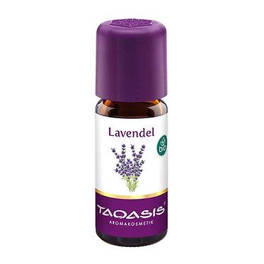 LAVANDA BIO BULGARIA 10 ml / Lavendel