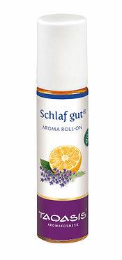 ROLL ON DUERME BIEN / SCHLAF GUT 10 ml