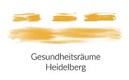 Gesundheitsräume Heidelberg Logo.png