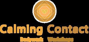 Calming Contact.png