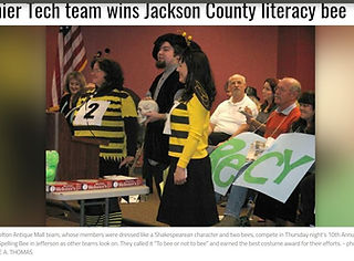 2009 spelling bee winners braselton mall CROPPED.jpg