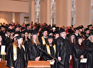 2018 graduation group shot.JPG