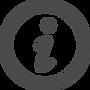 インフォメーションボタンのアイコン その2.png