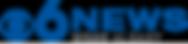 wrgb-header-logo-v2.png